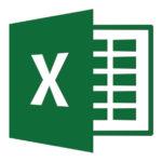 【Windows Tips】AccessからExcelで65,000行以上エクスポートする方法