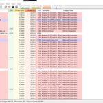 【Windows】問題プロセスの特定に役立つ「Process Explorer」
