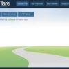 海外アップローダー「nitroflare.com」使い方・無料ダウンロード方法