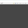 CBR、CBZの拡張子にも対応。無料で使える画像ビューア「CDisplayEx」