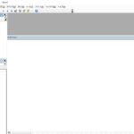 【Excel】コピペ可。エクセルのシート名一覧を作成する方法