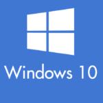 【Windows 10】VPN接続でインターネットに繋がらない不具合の修正プログラムKB4554364