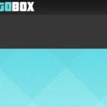 海外アップローダー「uptobox.com」使い方・無料ダウンロード方法