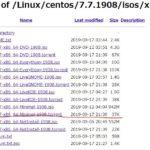 µTorrent(マイクロトレント)の使い方と設定方法【utorrent 3/3】